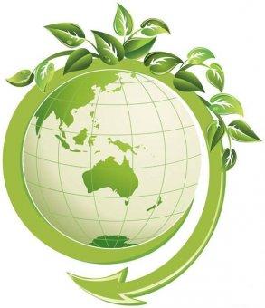 Группа ПОЛИПЛАСТИК получила сертификат соответствия ГОСТ ISO9001-2011 и ГОСТ P ИСО 14001-2007