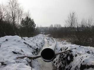 На будівництво сільського водогону на Хмельниччині витратять півтора мільйона гривень