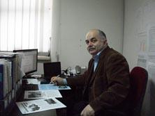 Крупак Ігор Миколайович