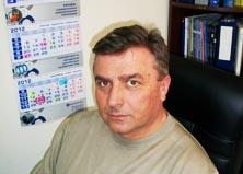 Семенюк Ярослав Євгенович