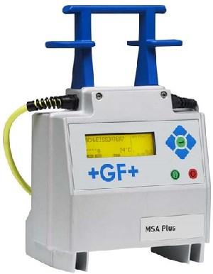Сварочный аппарат для терморезисторной бензиновый генератор 80 годов